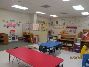 reasons-why-your-child-needs-a-good-daycare